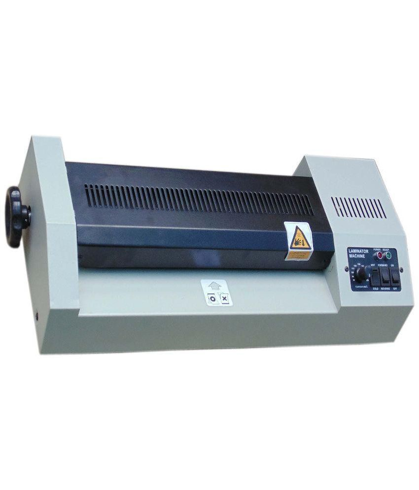 Kent Laminaton Machine Buy Online At Best Price On Snapdeal