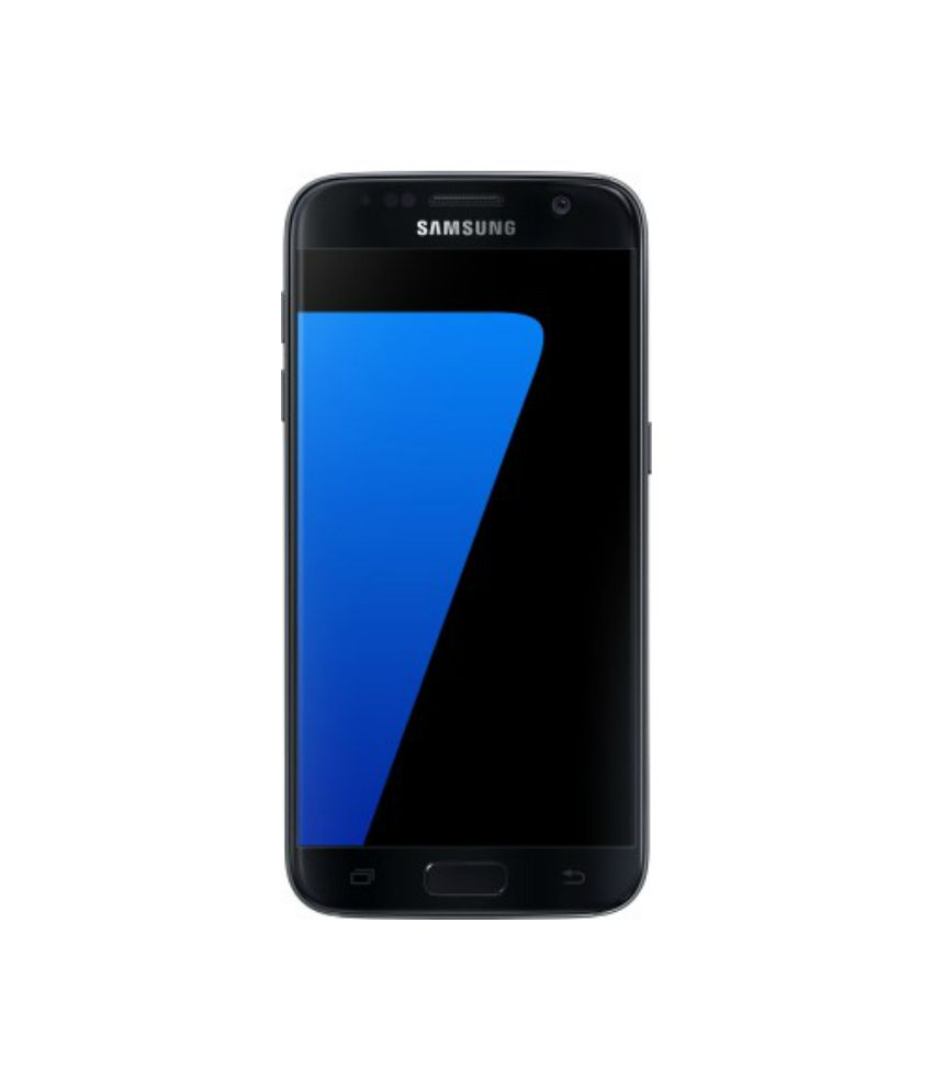 Samsung Galaxy S7 (32GB)