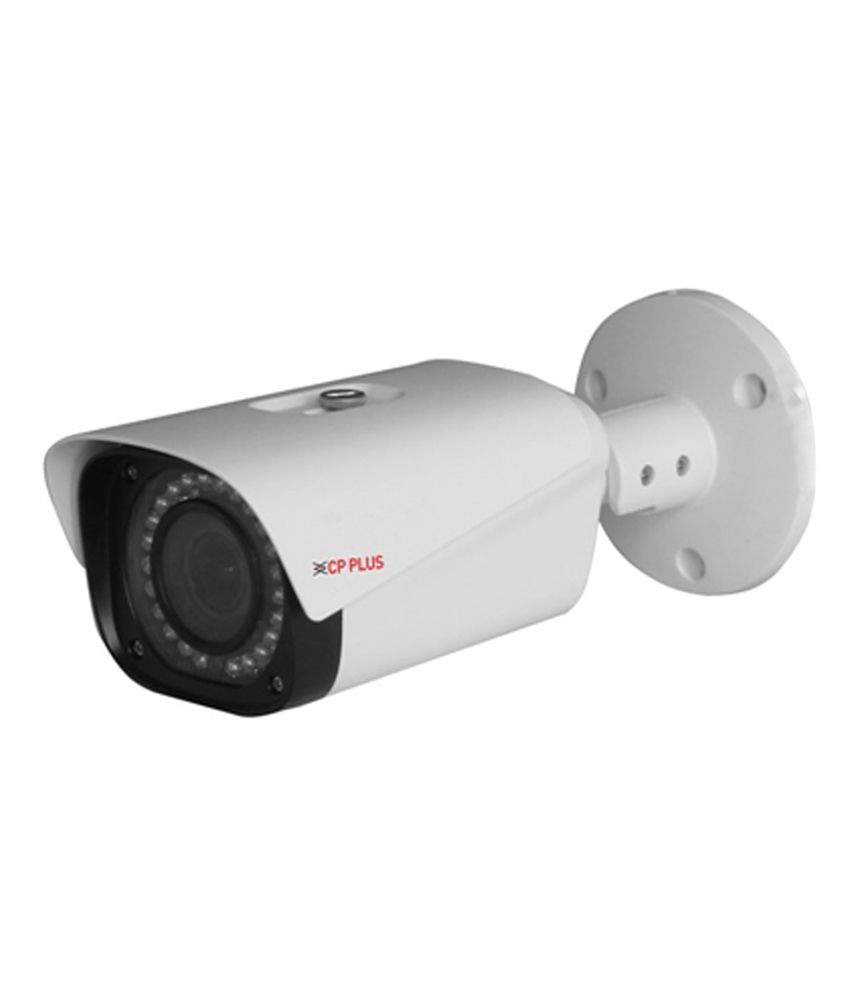 CP CP-UNC-TA13L3 1.3MP IR Bullet Camera