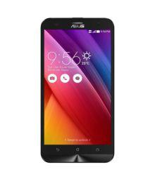 Asus Zenfone 2 Laser ZE550KL 3 GB RAM