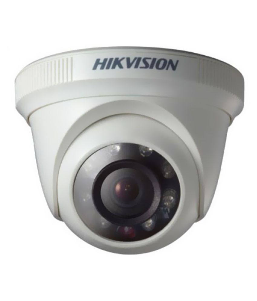Hikvision-DS-2CE56D0T-IRP-2MP-Dome-CCTV-Camera