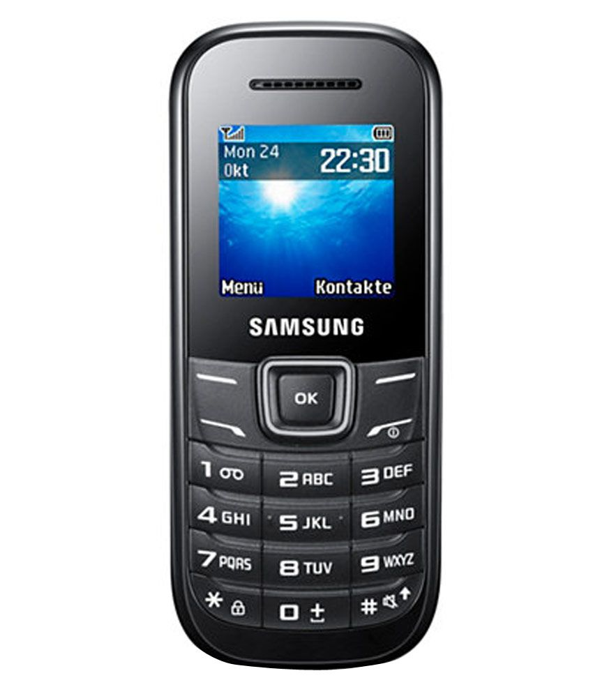 Samsung financing phone number