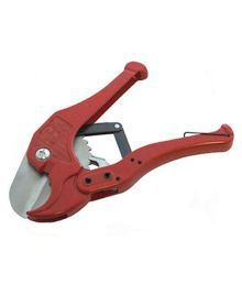 Pro-cut 42MM PVC Pipe Cutter And Cable Cutter