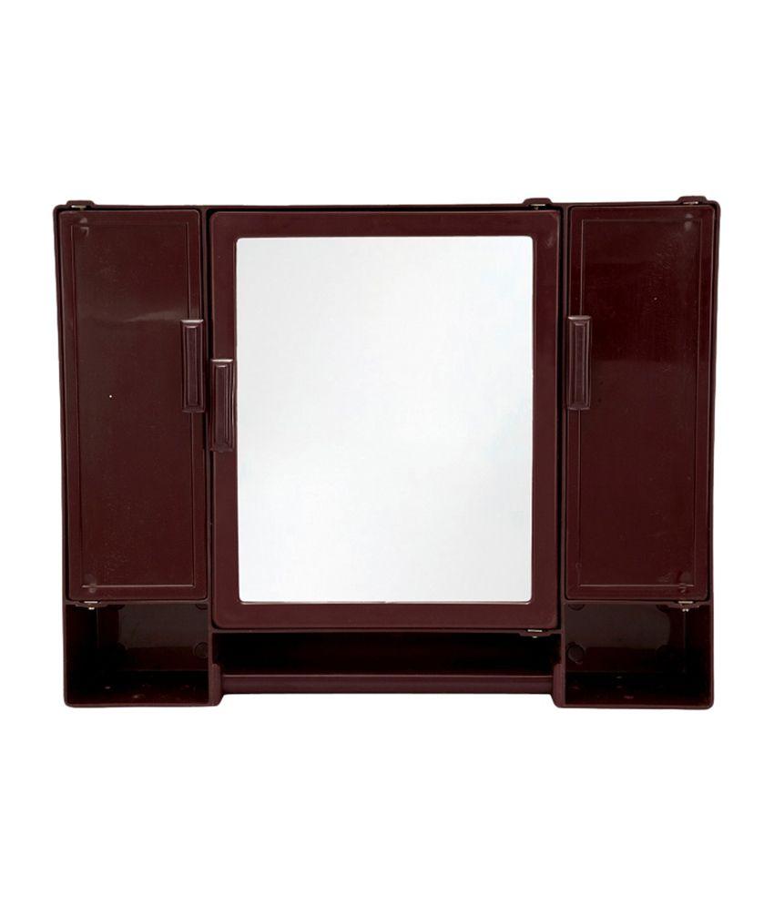 Zahab Plastic Bathroom Cabinets Zahab Plastic Bathroom Cabinets