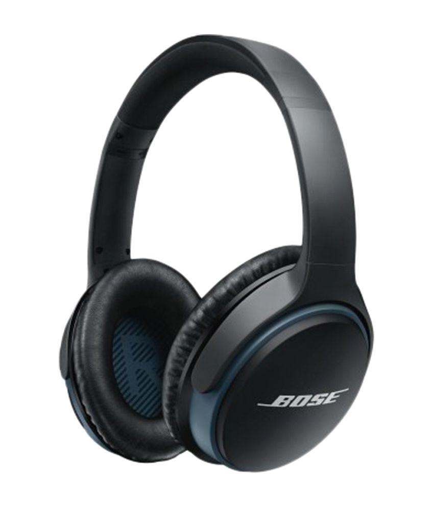 Bose bluetooth earphones wireless - bluetooth headphones wireless earphones