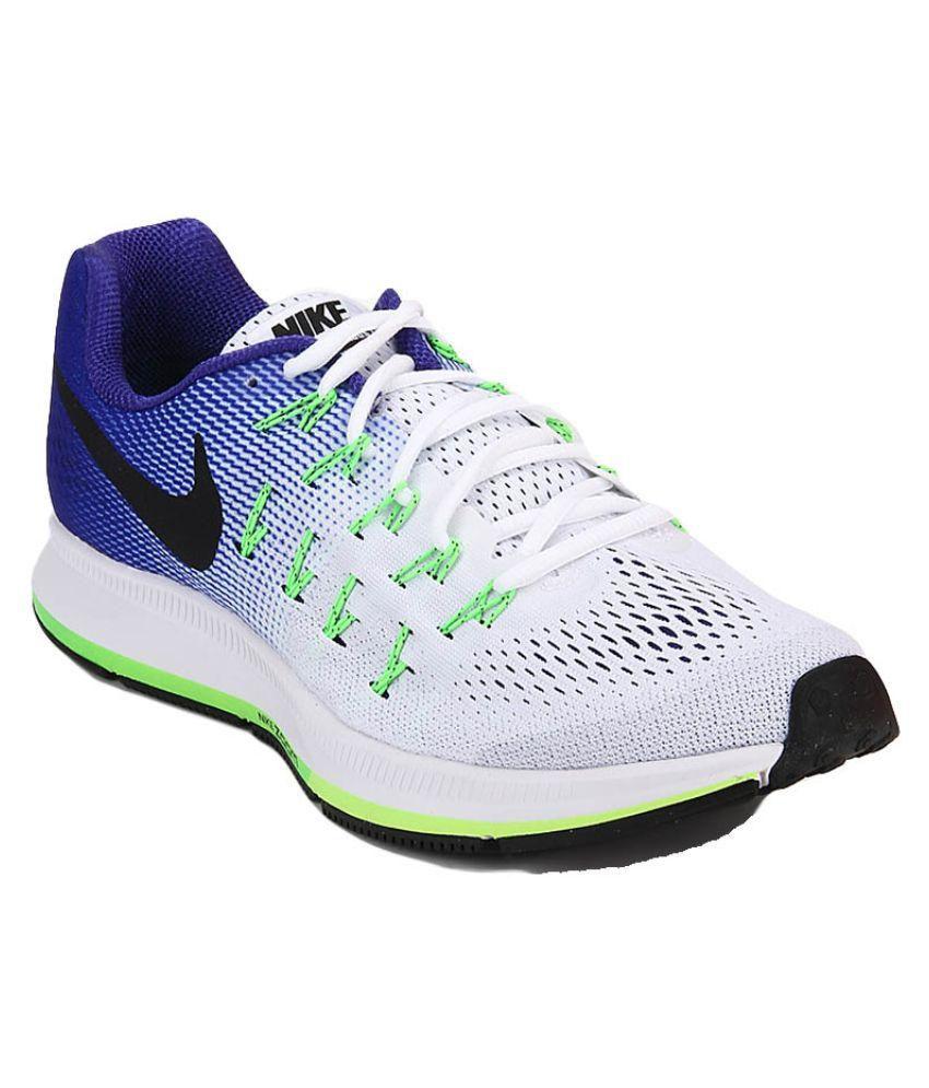 brand new d568a 67e14 white nike sneaker boots