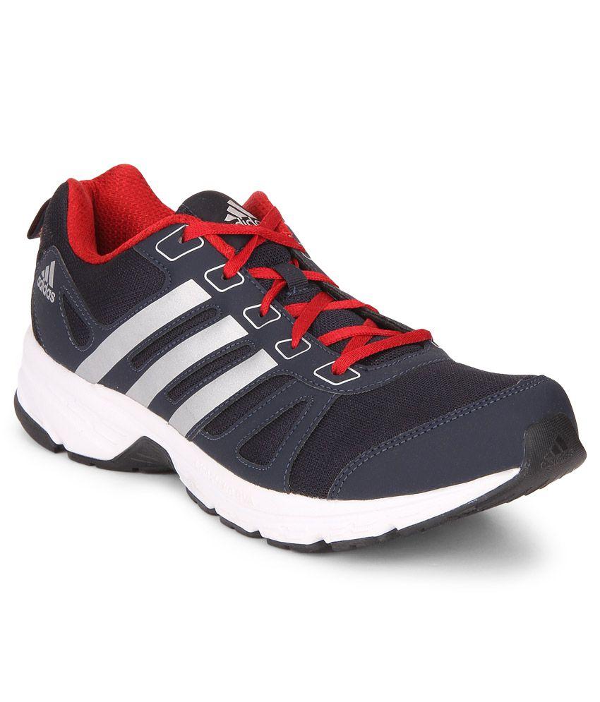 Adidas deportivo Adi Primo Navy Running Calzado deportivo Adi Comprar Comprar Adidas Adi c65e4d7 - allergistofbrug.website
