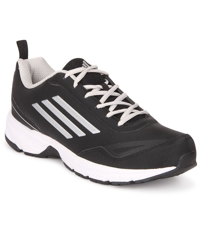Adidas Lite Primo Syn Black Running Sports Shoes - Buy Adidas Lite Primo Syn  Black Running Sports Shoes Online at Best Prices in India on Snapdeal cd94b3b80