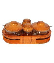 Table Accessories Buy Online At Best Prices In
