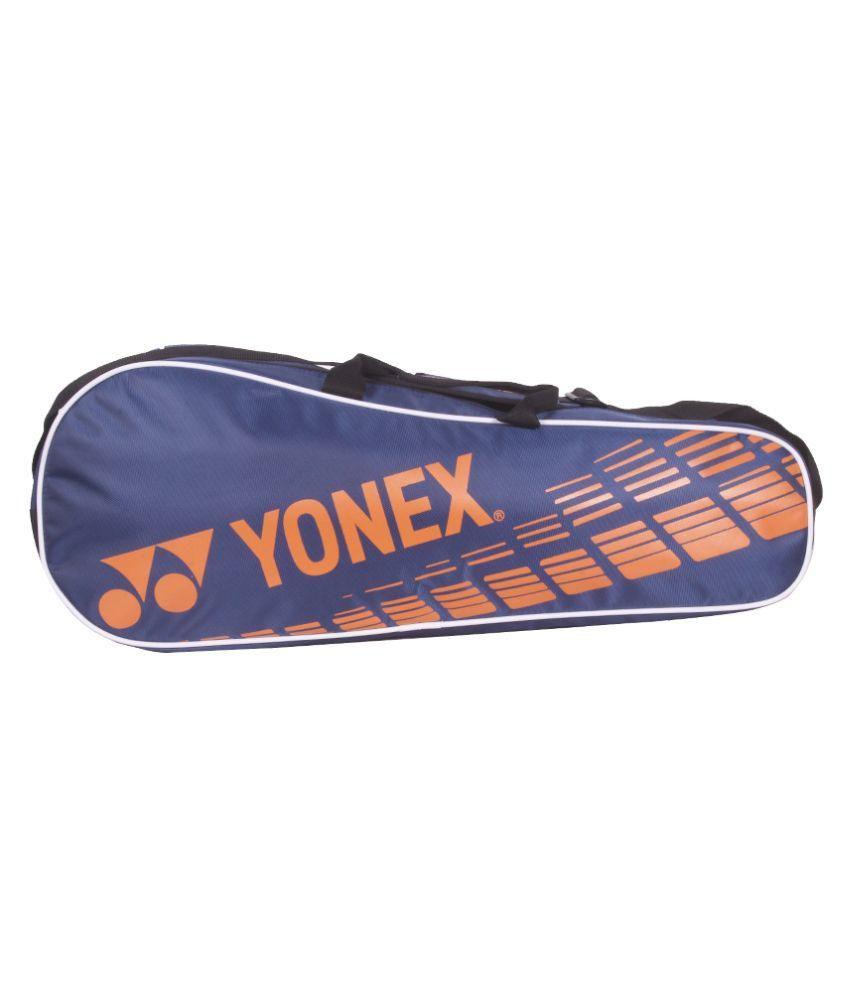 Yonex 1004 Sidestrap Kit Bag