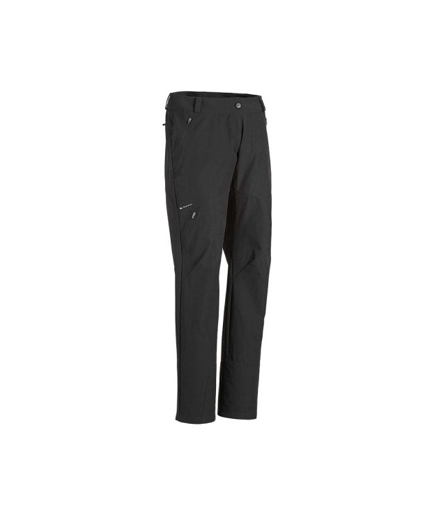 QUECHUA Forclaz 500 Women's Hiking Trousers