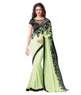 539ec8d24 https   www.snapdeal.com product triveni-green-bhagalpuri-silk-saree ...