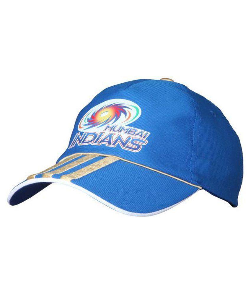adidas cricket cap