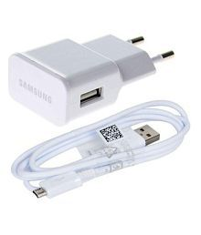 Samsung Wall Charger White for Samsung j5 j7 J7 prime J7 Max note 2 note 3 note 4 e5 e7 on7 on5 on nxt a5 a7 galaxy s6 j1 ace j2 j3 j2 pro