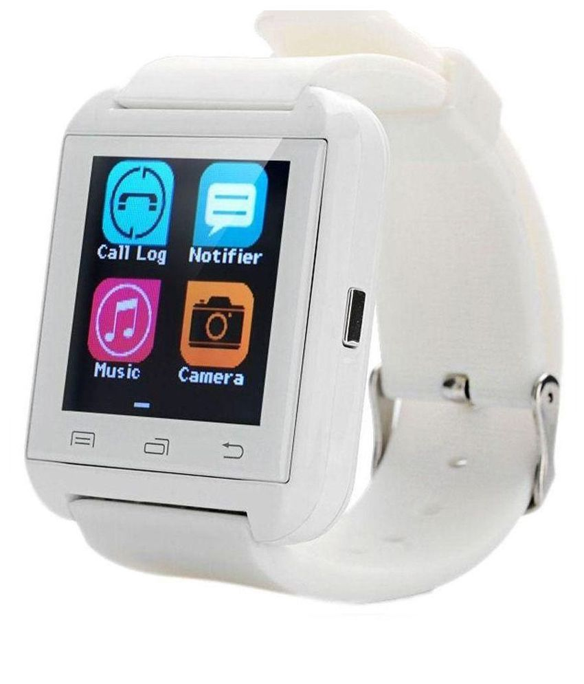 with screen wearable sim inches slot ips phone smartwatch watches ios watch round product card water android smart touch resistant for kids
