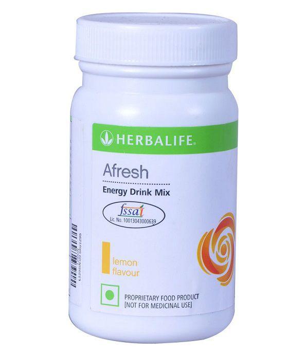 asset extreme diet pills