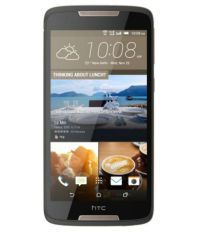 HTC HTC Desire 828 Dual 3GB 32GB 4G Dark Grey ( 32GB Dark...