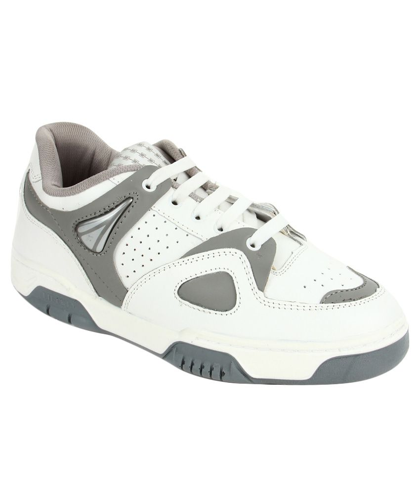 shopping online high quality outlet store for sale Liberty Gray Running Shoes outlet where to buy cheap browse fashionable sale online cccE1EvN