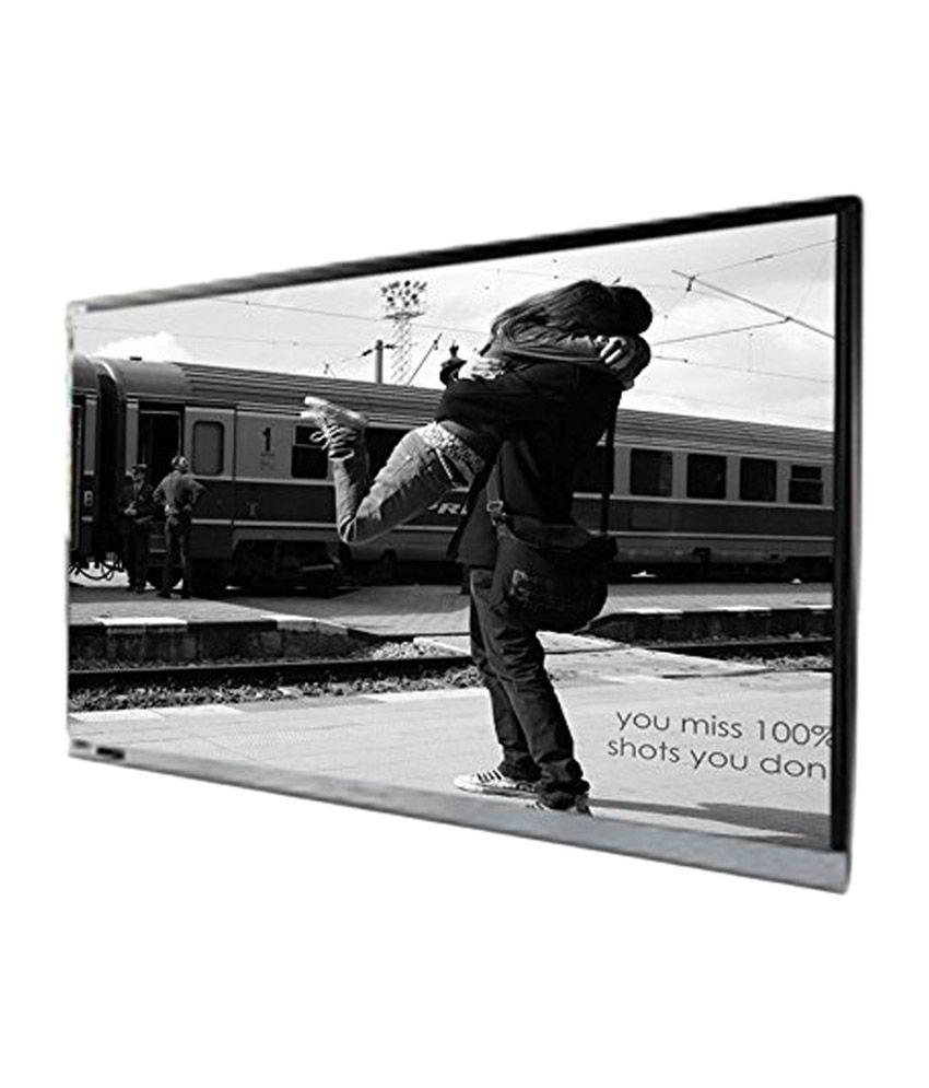 Videocon VJU32HH-2FA LED Television