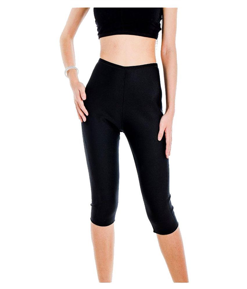 Aecone Body Shaper Pant