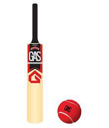 9023edb07 Cricket Kit Upto 80% OFF  Cricket Bats