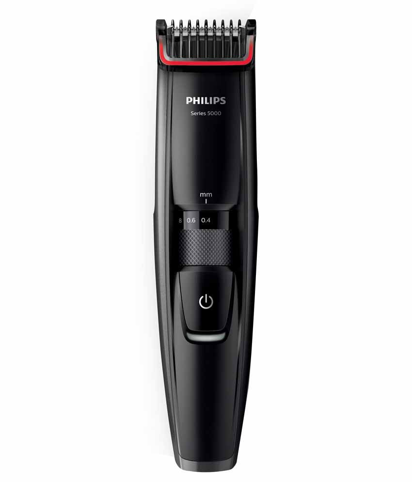 Philips BT5200/15 Pro Skin Advanced Trimmer