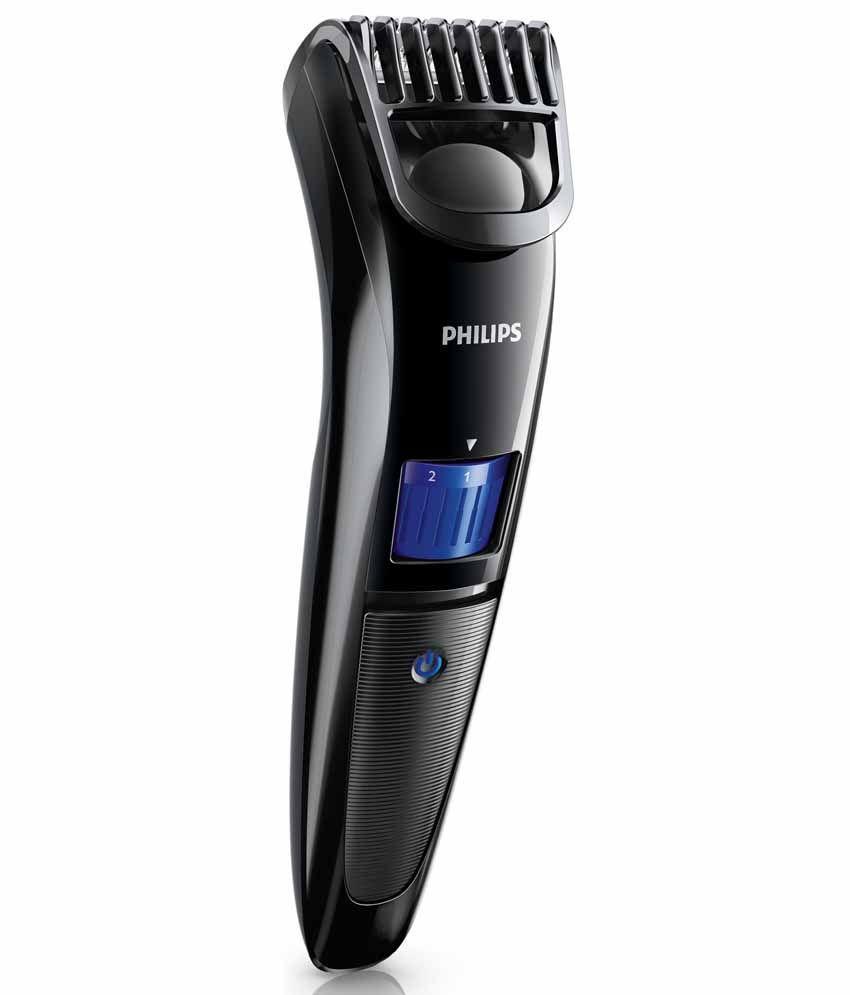 Philips QT4001 /15