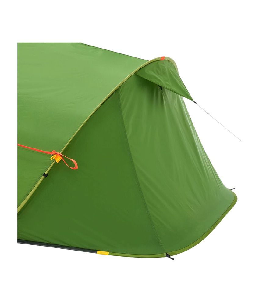 ... QUECHUA 2 Seconds Easy 2 People Tent ...  sc 1 st  Snapdeal & QUECHUA 2 Seconds Easy 2 People Tent: Buy Online at Best Price ...