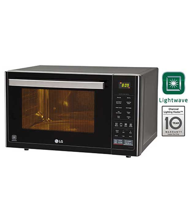 microwaves to india case Shop online at x-cite alghanim electronics for the best deals in saudi arabia buy your mobiles, mobile accessories, computers, kitchen appliances and more from the.