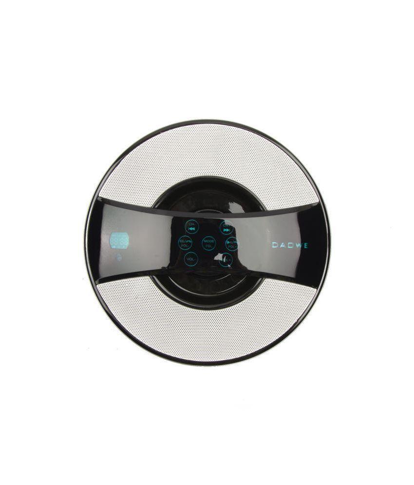 Mesta-1023-Bluetooth-Speaker