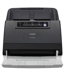 scanners buy scanners online at best prices in india on snapdeal rh snapdeal com