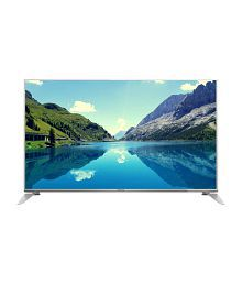 Panasonic VIERA TH-49DS630D 123 cm (49) Smart Full HD LED Television