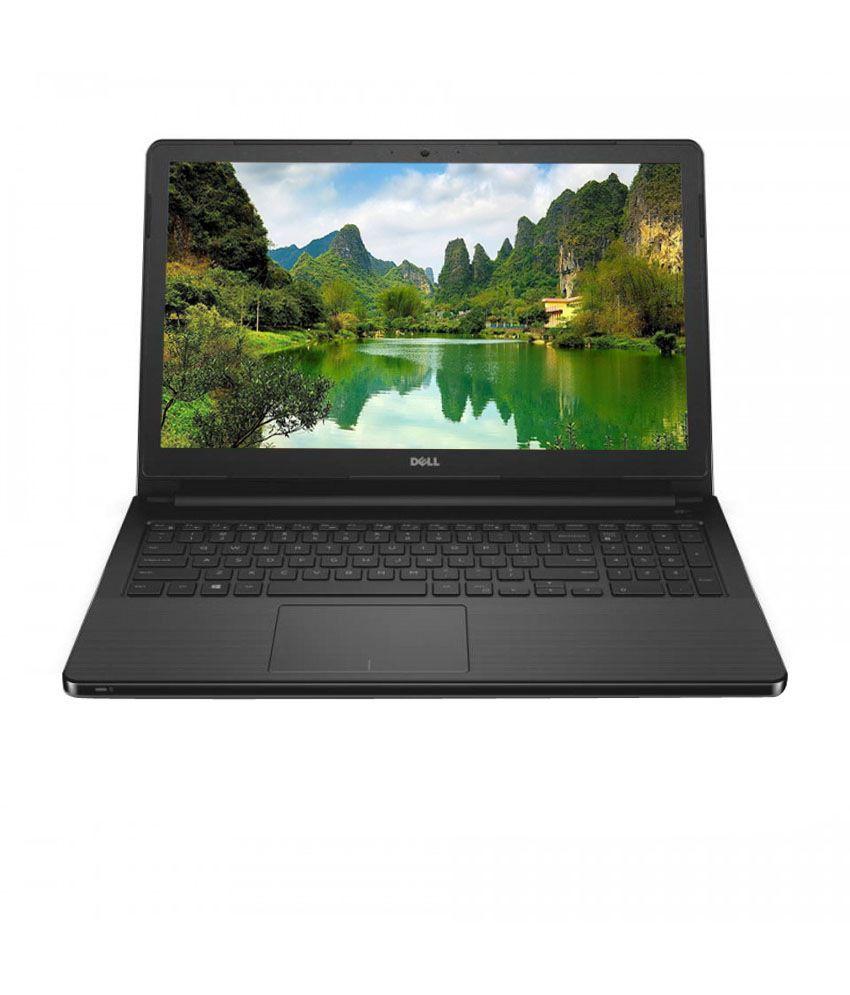 Dell Vostro 3559 Notebook (Z555123UIN9)
