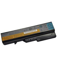 Lenovo 6 cell L09L6Y02 Battery For LENOVO IdeaPad G460 G465 G470 G475 G560 G565 G570 G575 G770 G780 V360 V370 V470 V570 Z370 Z460 Z465 Z470 Z565 IdeaPad Z570 K47 V570 Series Laptop