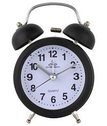 wallace alarm clocks buy wallace alarm clocks online at best prices on snapdeal. Black Bedroom Furniture Sets. Home Design Ideas