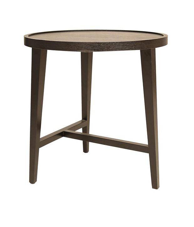 Hometown Bostan Side Table