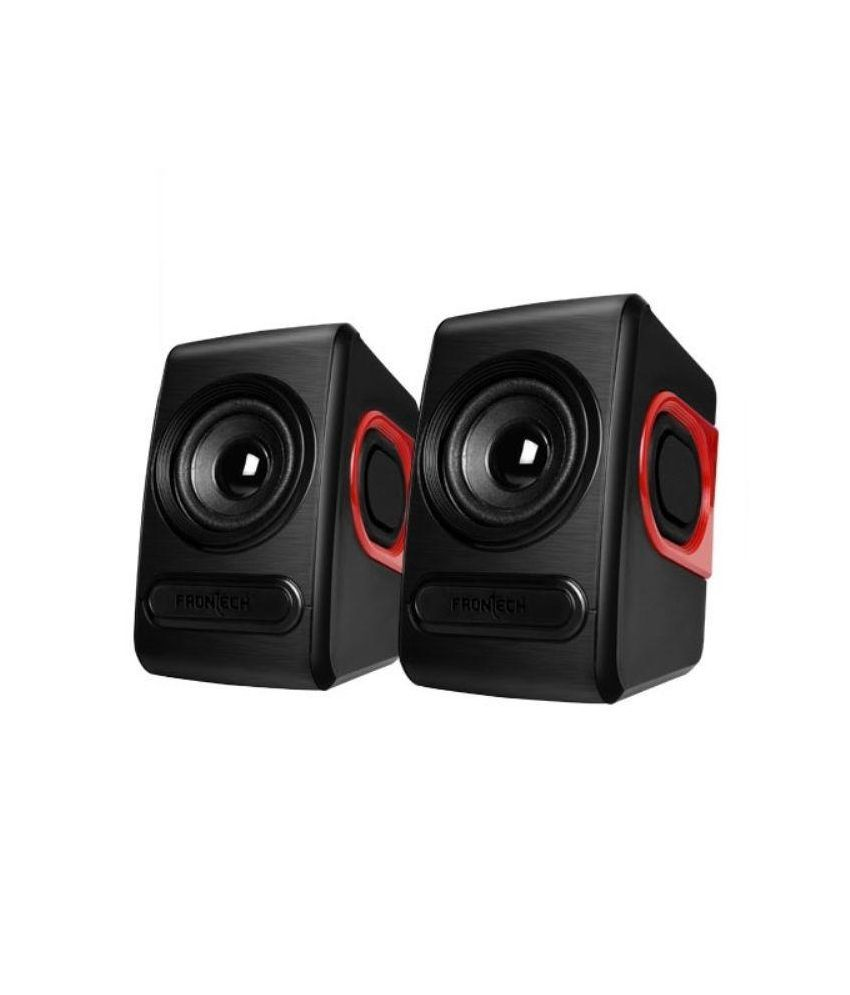 Frontech JIL-3935 Portable Speakers