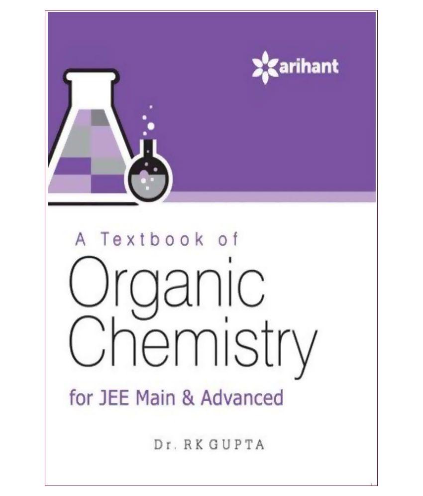 Do my organic chemistry homework