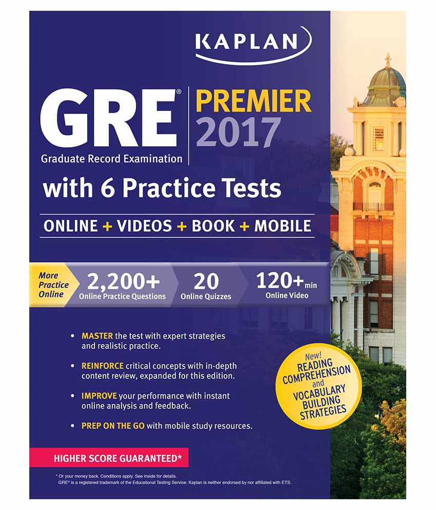 Gre test discount - Bath and body works coupon codes