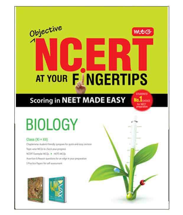 free pdf download ncert books