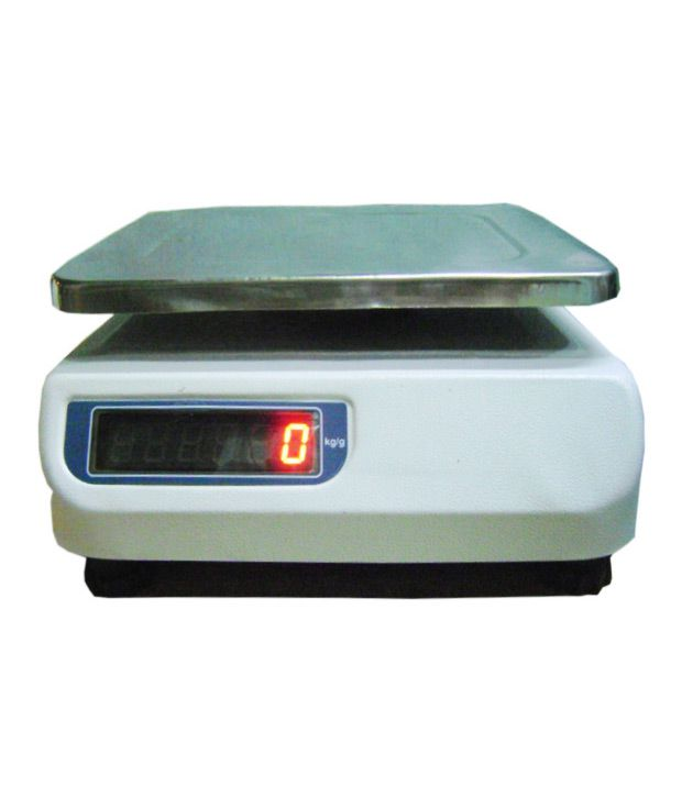 equal ms 1 30kg x 2gm digital weighing scale
