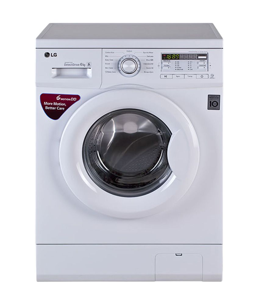Upto 25% Off On Washing Machines Of Bosch, IFB & More