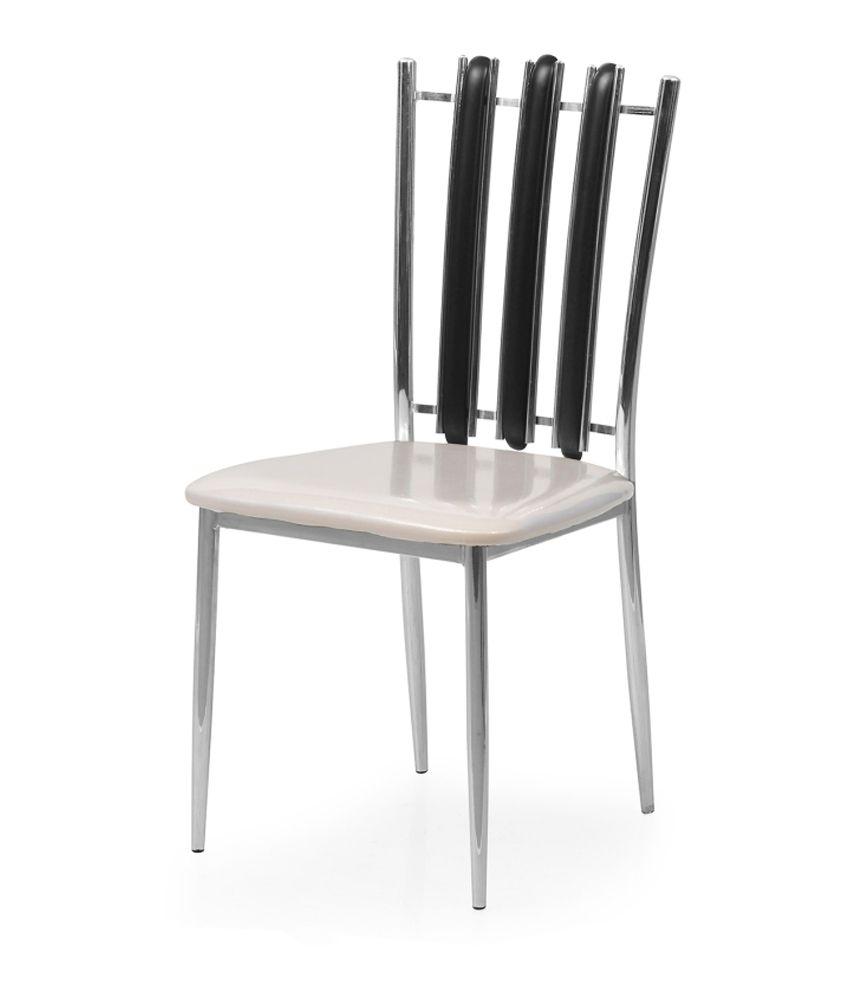 Nilkamal Dining Table With Price Image collections  : Nilkamal Chrysanta Metal 4 Seater SDL684158112 6 992ff from sorahana.info size 850 x 995 jpeg 38kB