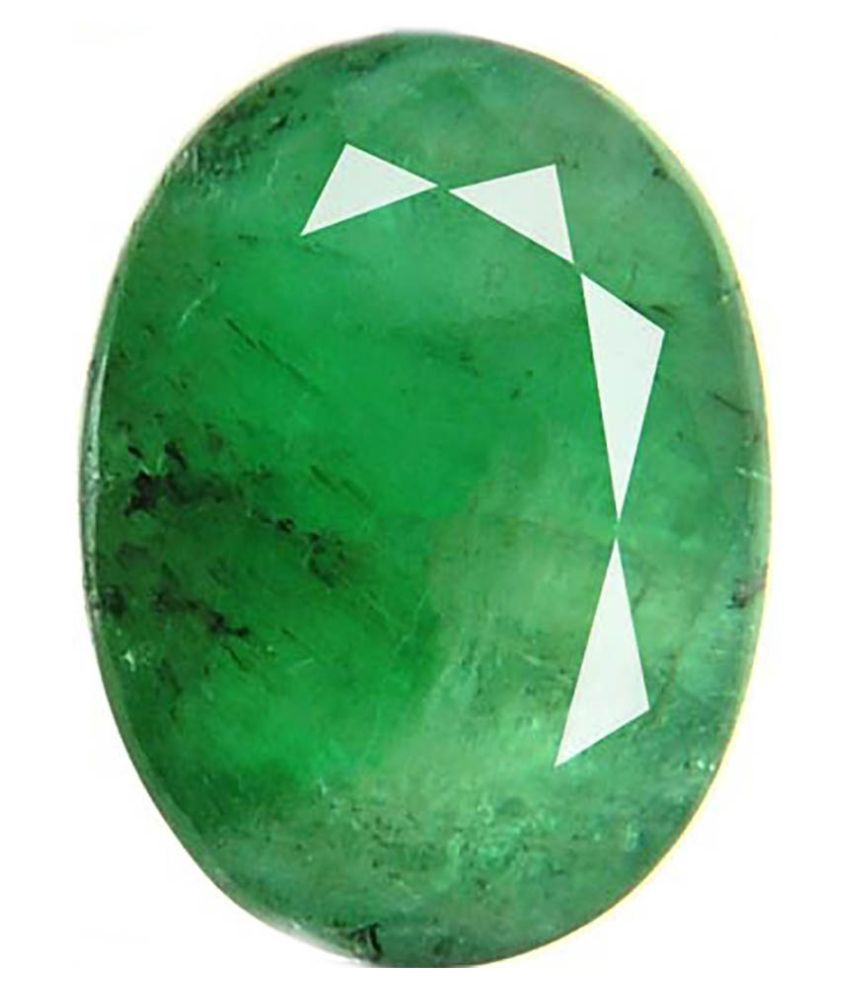 meaning often s as inspiration stone creativity emerald to the poet gems uses for and crystal source pin a referred considered gemstone it is