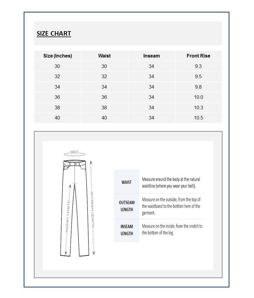 pepe jeans kids size chart: Pepe jeans blue slim jeans buy pepe jeans blue slim jeans online