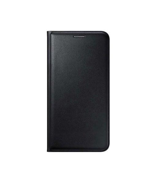 Fabson Flip Cover For Vivo Y21 Flip Cover Case