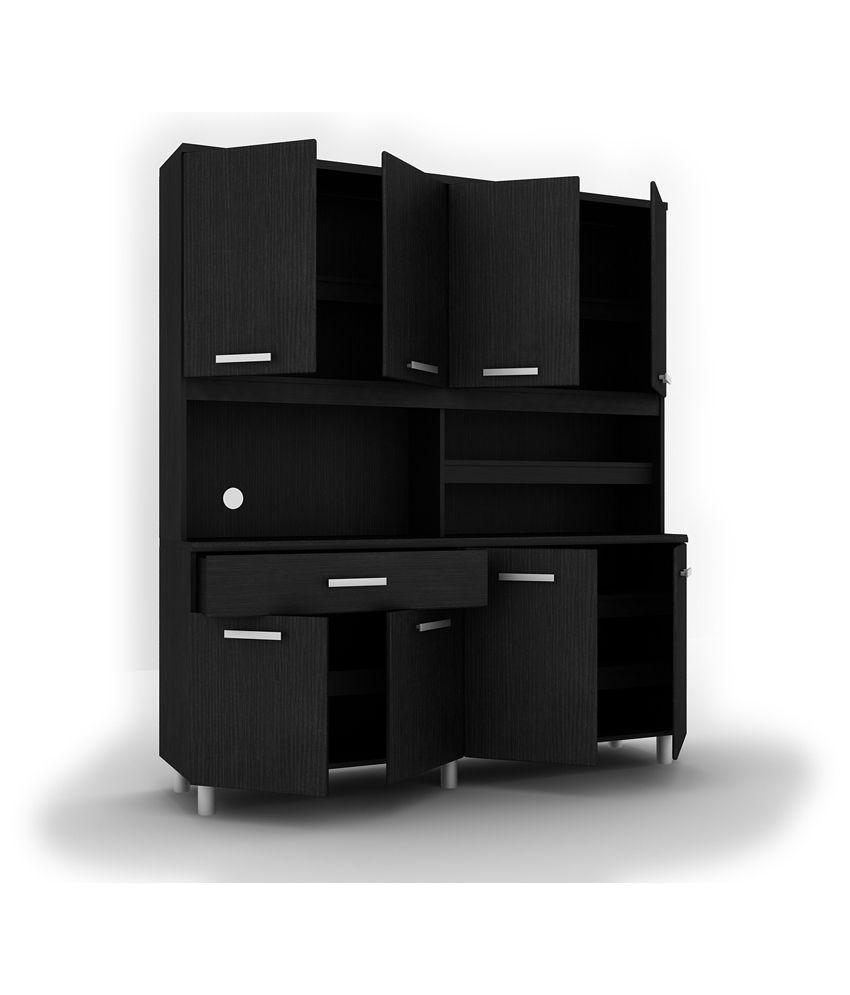 Kitchen Cabinet Online: Housefull Era Kitchen Cabinet