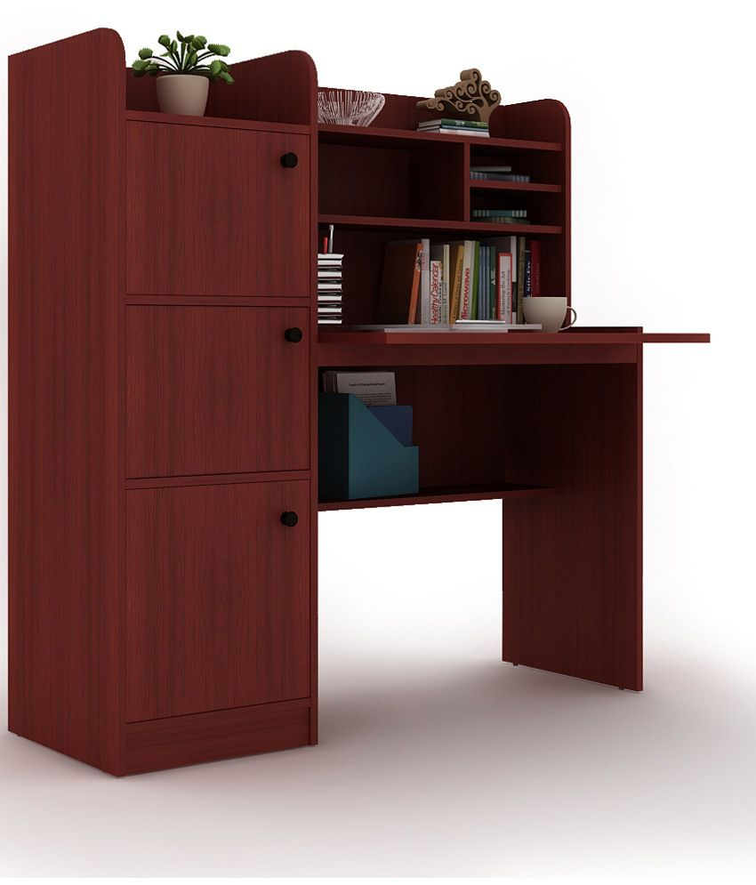housefull mabel study table buy housefull mabel study table online rh snapdeal com