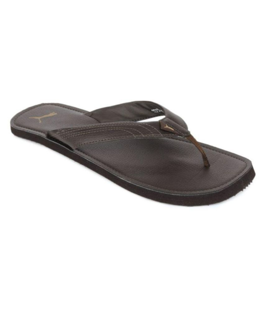 Shop discounted flip flops & more on eacvuazs.ga Save money on millions of top products at low prices, worldwide for over 10 years.