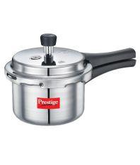 Prestige Pressure Cooker - 5 Litres